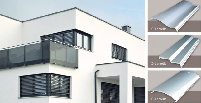 danreiter ziegelwerk ihr massivhaus aus ziegel. Black Bedroom Furniture Sets. Home Design Ideas